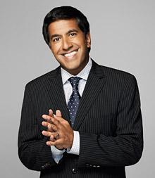 Gupta: 'I am doubling down' on medical marijuana - CNN.com