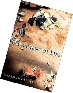 Elizabeth dewberry's phd dissertation