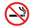 What to know about the tobacco-free transition