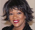 Rita Dove residency highlights Women's History Month series