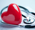 Emory research providing hope during American Heart Month