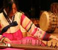 Kronos Quartet highlights festival of Asian music