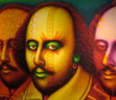 Skype closes distance for Shakespeare scholars