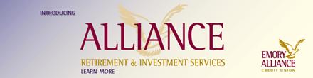 Emory Alliance