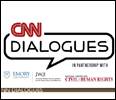 CNN Dialogues to discuss 'Arab Spring'