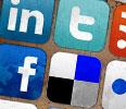 Book Report podcast: Arguing both sides of the digital divide