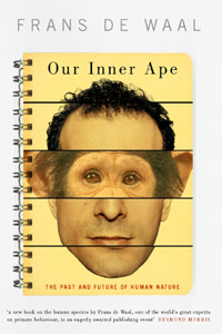 List Of Apes Notable Individual Apes | RM.